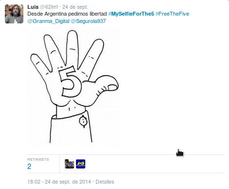 Captura de pantalla de 2014-10-04 11:20:41