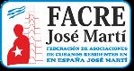 Logo FACRE Jose Marti