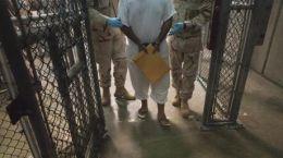 Militares-estadounidenses-Guantanamo-Cuba (Foto El Nacional)
