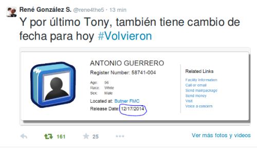 René_González_S._(@rene4the5)_Twitter_-_2014-12-17_10.42.46