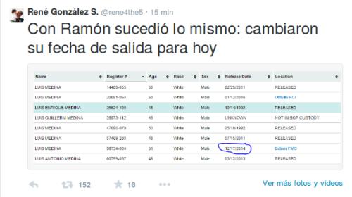 René_González_S._(@rene4the5)_Twitter_-_2014-12-17_10.43.02