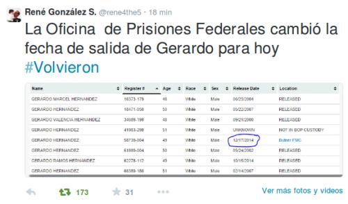 René_González_S._(@rene4the5)_Twitter_-_2014-12-17_10.43.16