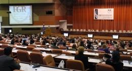 XII Encuentro Internacional de Ciencias Penales La Habana 2014