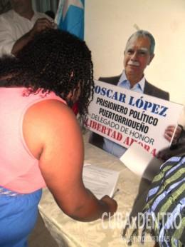 XI_Taller_Paradigmas_Emancipatorios_Cuba_2015_CubaxDentro (13)
