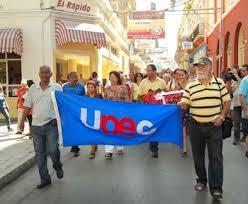 dia-de-la-prensa-en-santiago-de-cuba