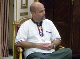 Gerardo Hernandez Nordelo, entrevista para Cubainformacion