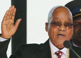 Jacob-Zuma-A