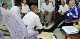 recibe-fidel-con-y-los-cinco-heroes-cubanos