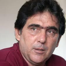 Roberto González Sehwerert