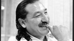 Leonard-Peltier-Courtesy-Jeffry-Scott